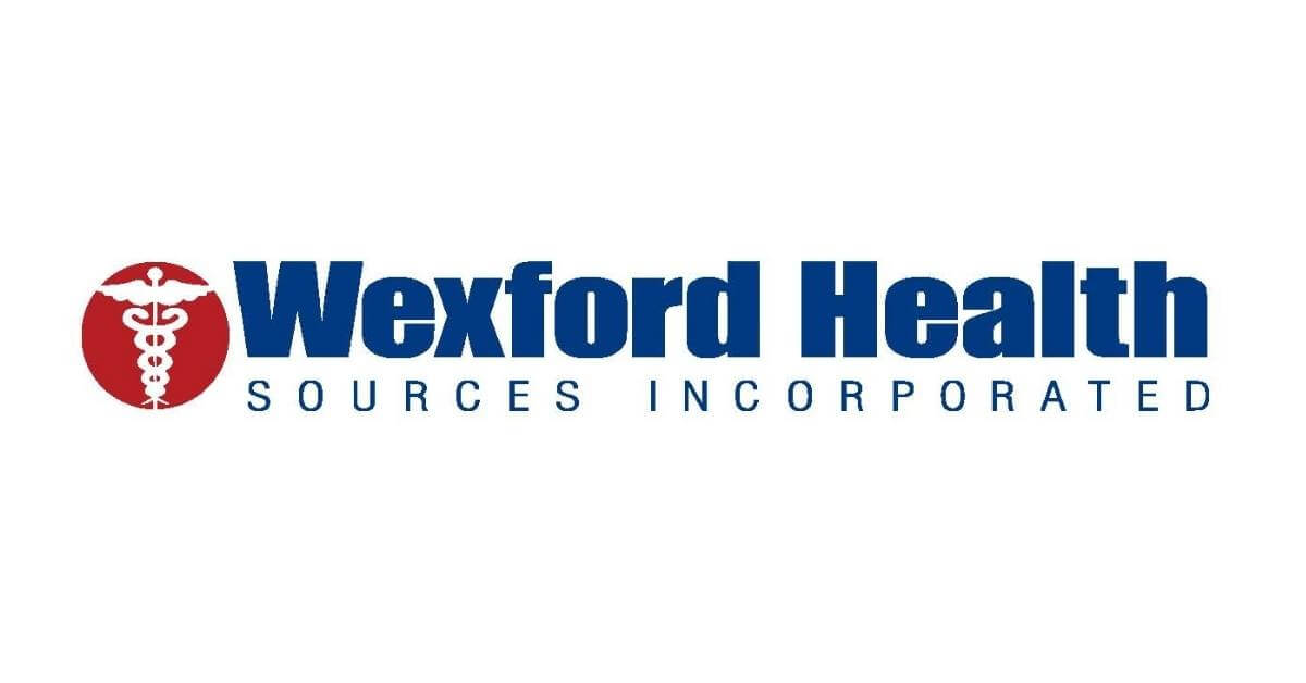 Nurse Practitioner jobs at Wexford Health Sources, Inc.