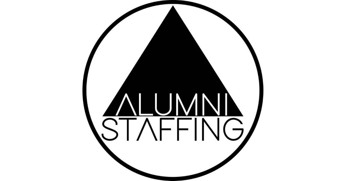 Nurse Practitioner jobs with Alumni Healthcare Staffing on NPJobSite.com