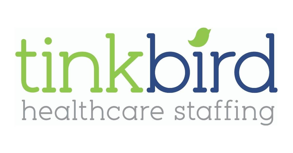 TinkBird Healthcare Staffing NP Jobs | View jobs on NPJobSite.com