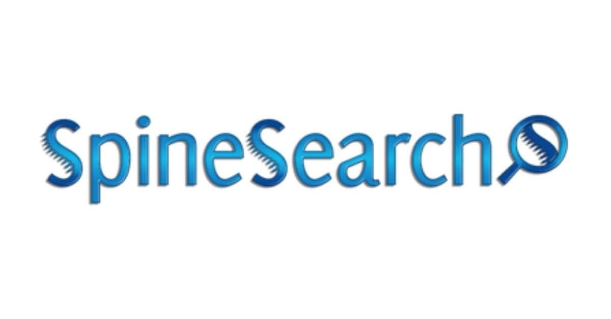 Nurse Practitioner Jobs from SpineSearch
