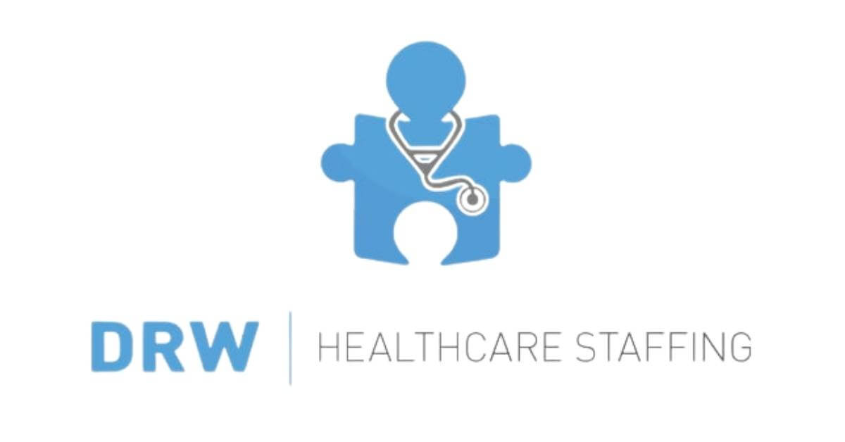 Nurse Practitioner jobs at DrWanted
