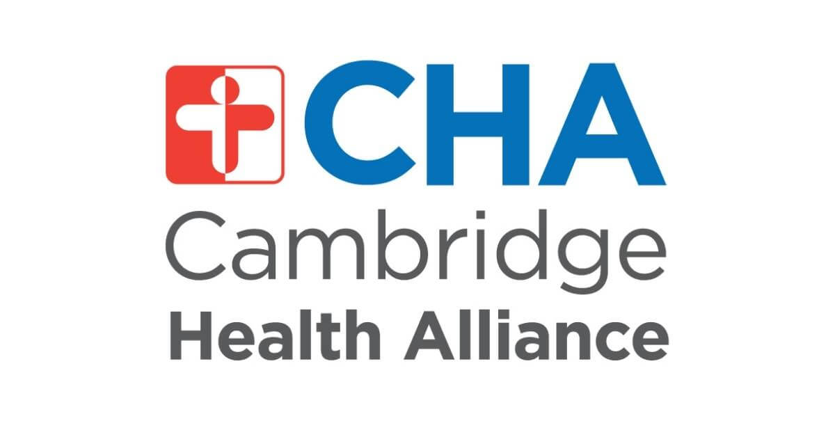 Nurse Practitioner jobs at Cambridge Health Alliance