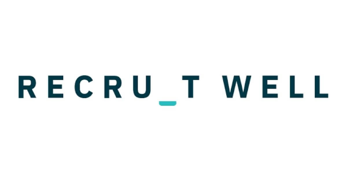 Nurse Practitioner jobs at US Locums