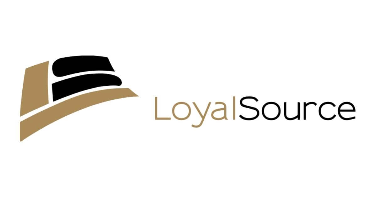 Loyal Source Government Services LLC NP Jobs | View jobs on NPJobSite.com