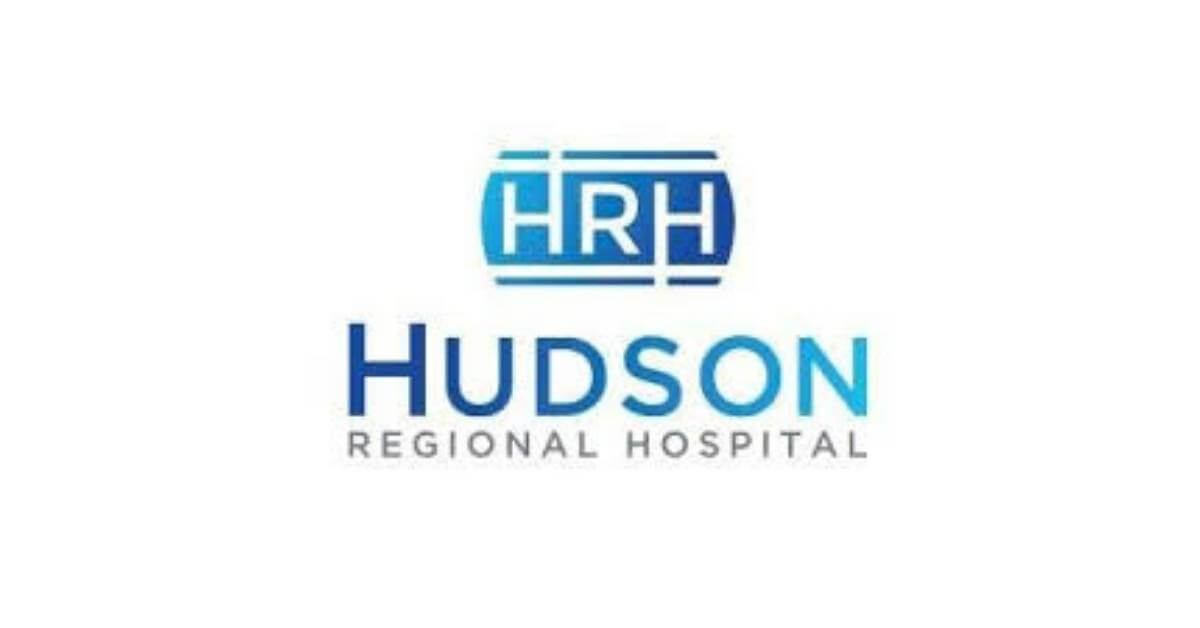 Hudson Regional Hospital NP Jobs | View jobs on NPJobSite.com
