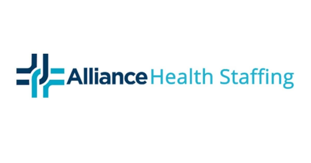 Alliance Health Staffing NP Jobs | View jobs on NPJobSite.com
