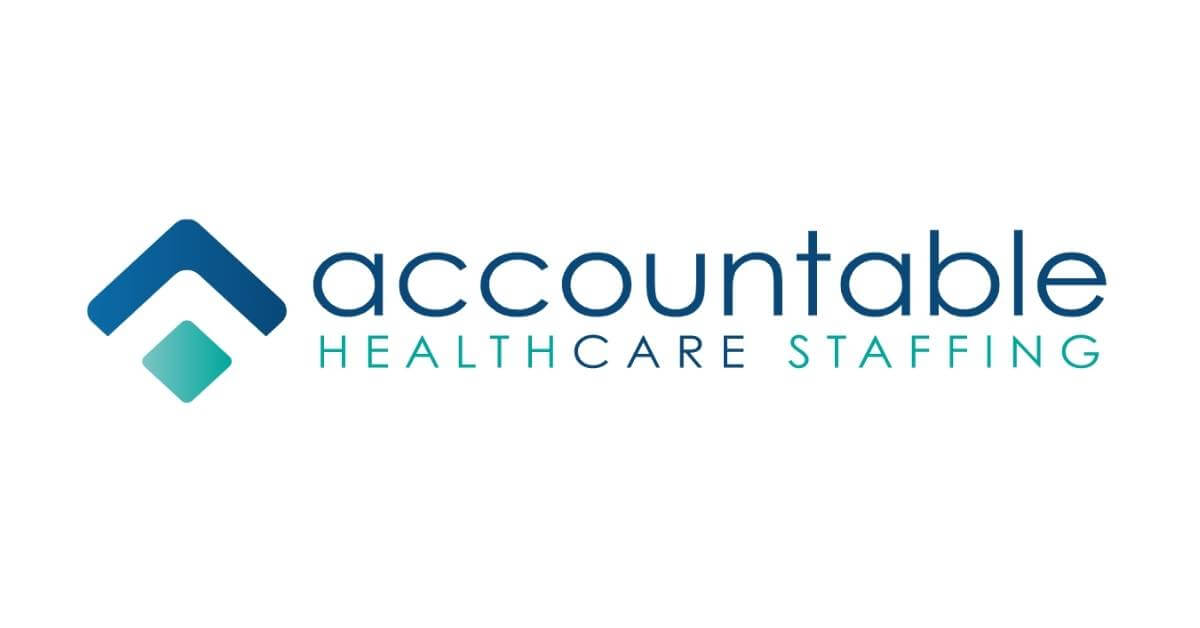 Nurse Practitioner jobs at Accountable Healthcare Staffing, Inc.
