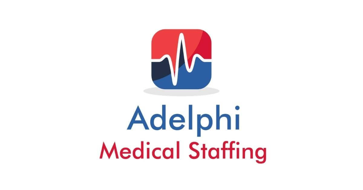 Adelphi Medical Staffing NP Jobs | View jobs on NPJobSite.com