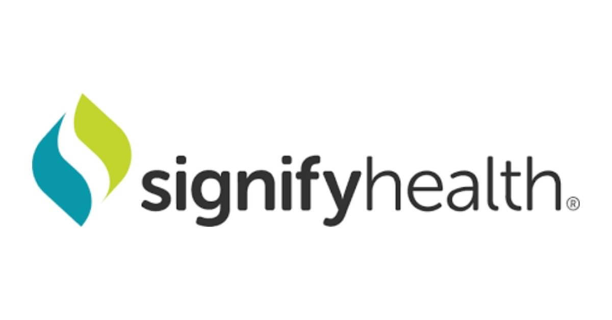 Signifyhealth NP Jobs | View jobs on NPJobSite.com