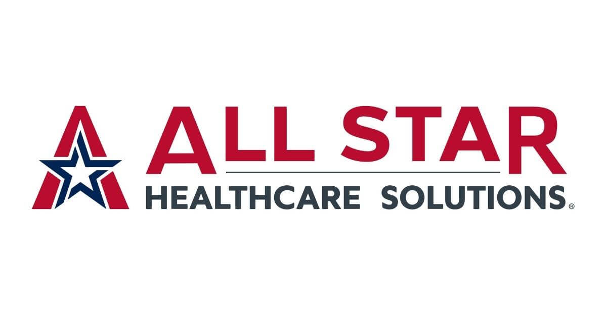 All Star Healthcare Solutions Nurse Practitioner Jobs | View jobs on NPJobSite.com