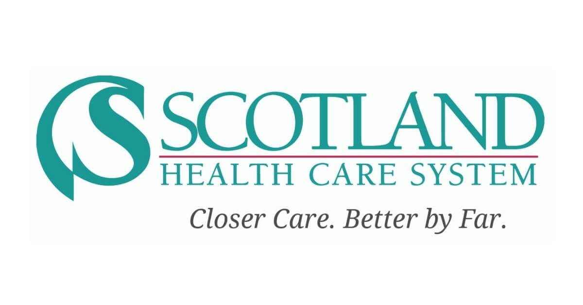 Nurse Practitioner jobs at Scotland Healthcare System
