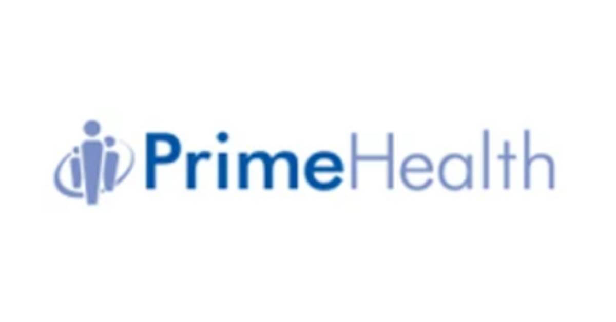 Nurse Practitioner jobs at PrimeHealth Staffing, LLC