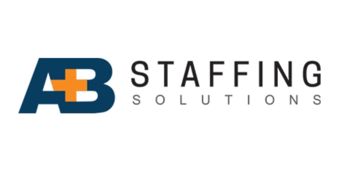 Nurse Practitioner Jobs from AB Staffing Solutions