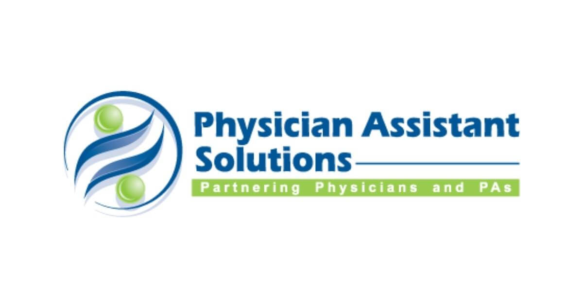 Physician Assistant Solutions NP Jobs | View jobs on NPJobSite.com