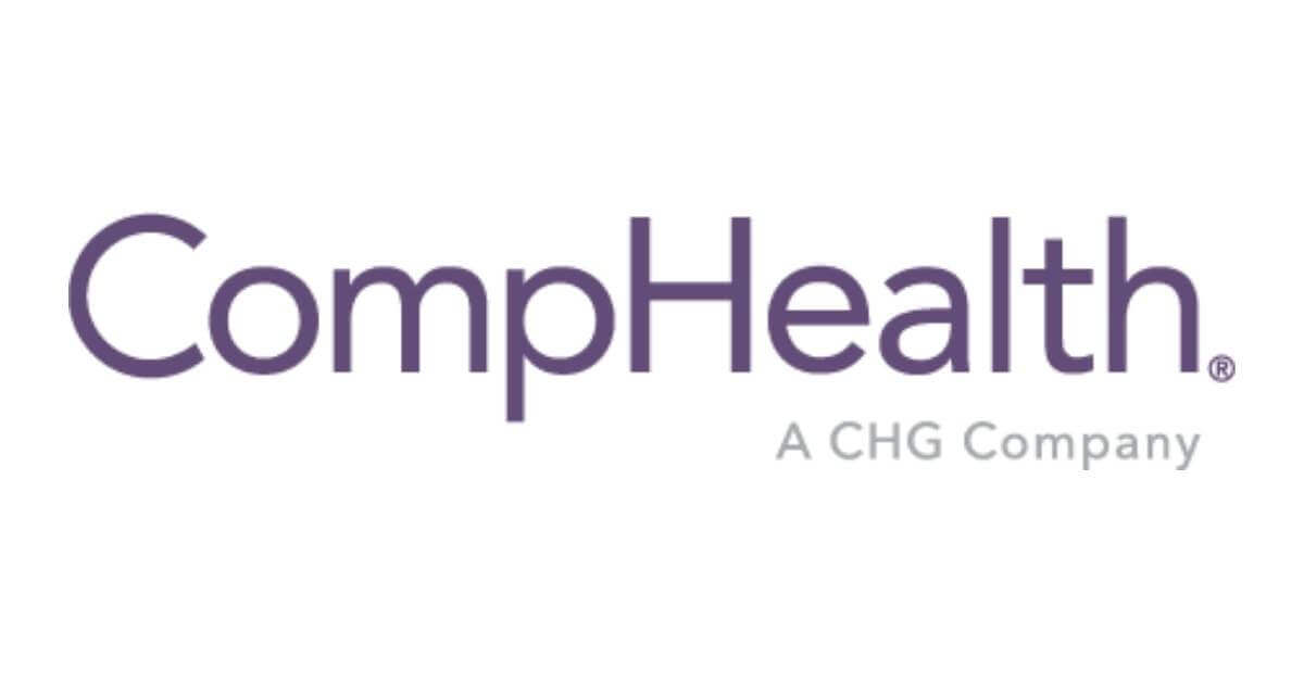 CHG - CompHealth NP Jobs | View jobs on NPJobSite.com