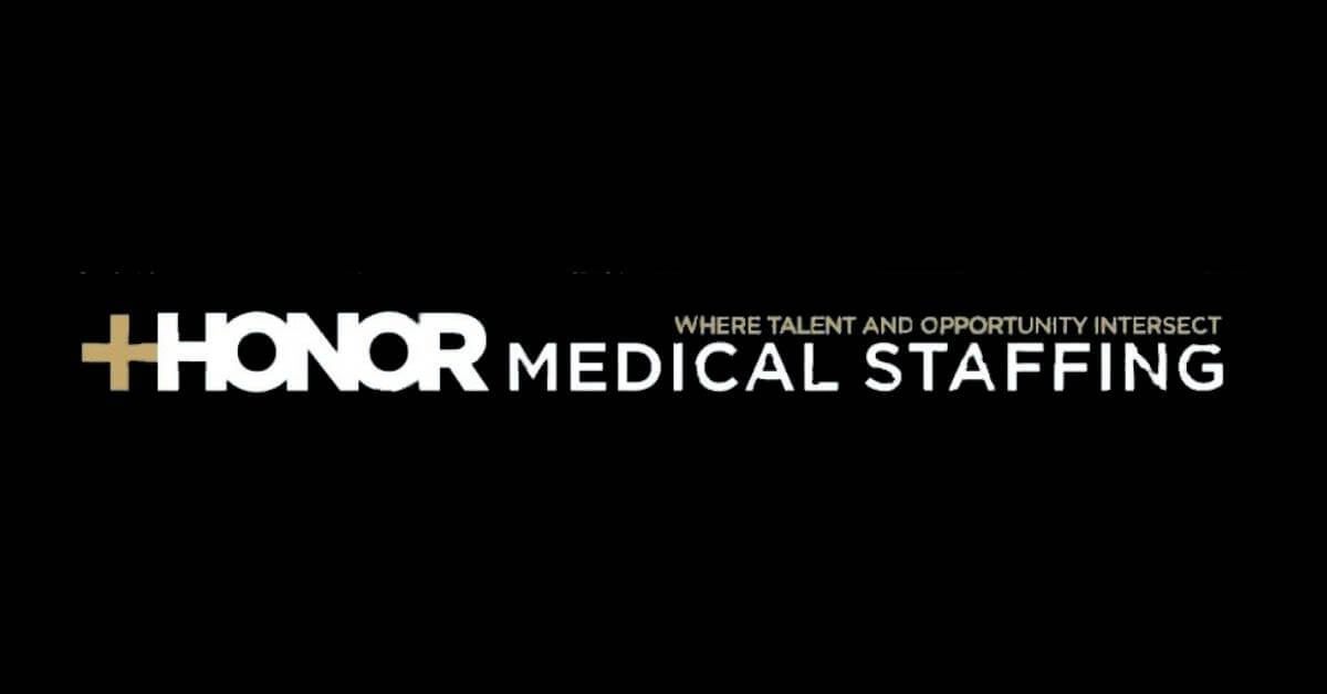 Honor Medical Staffing NP Jobs | View jobs on NPJobSite.com