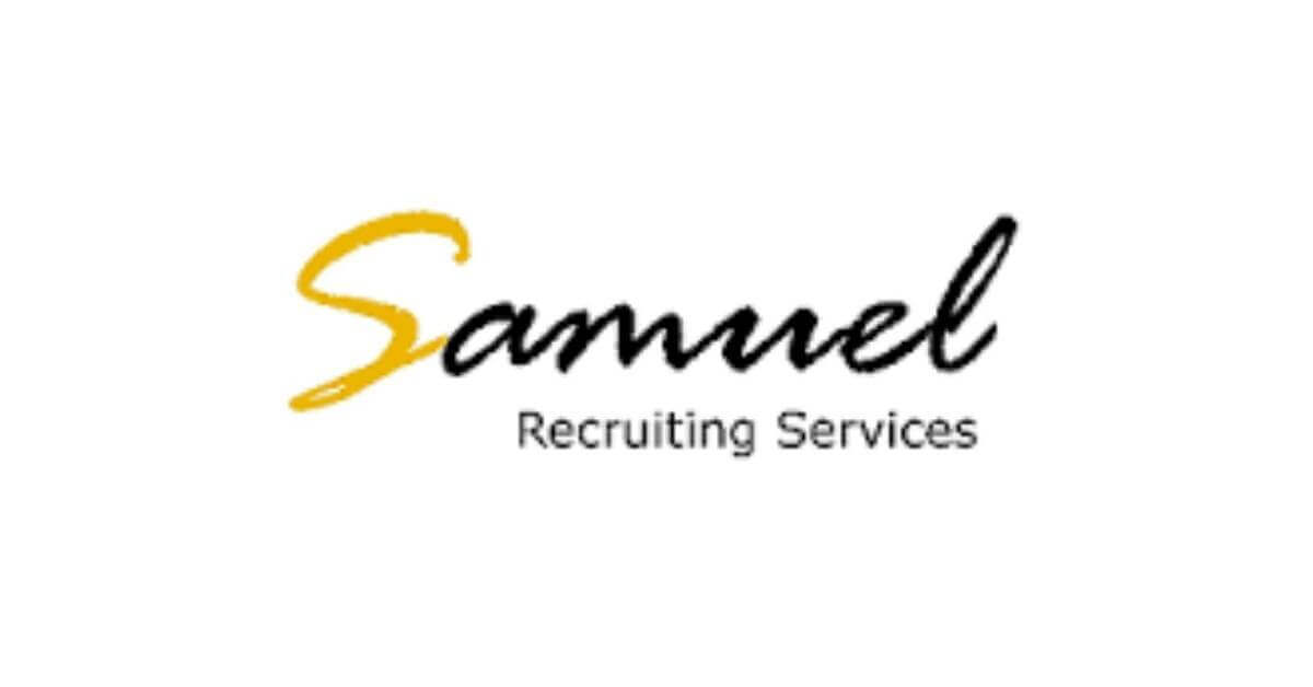Samuel Contract Staffing