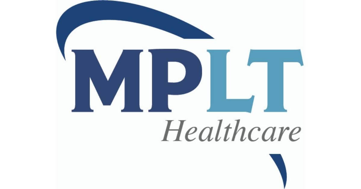 MPLT Healthcare NP Jobs | View jobs on NPJobSite.com