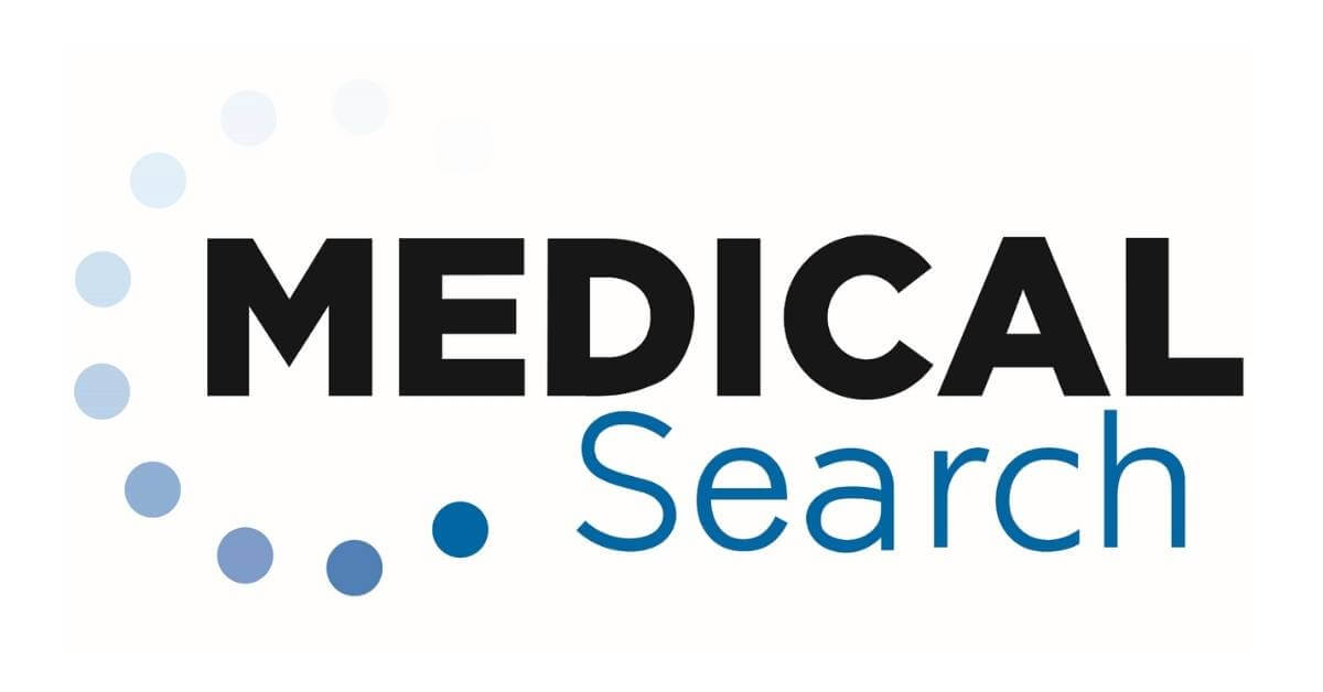 Medical Search International NP Jobs | View jobs on NPJobSite.com