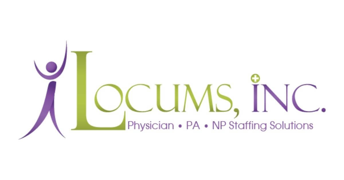 Locums, Inc. NP Jobs | View jobs on NPJobSite.com
