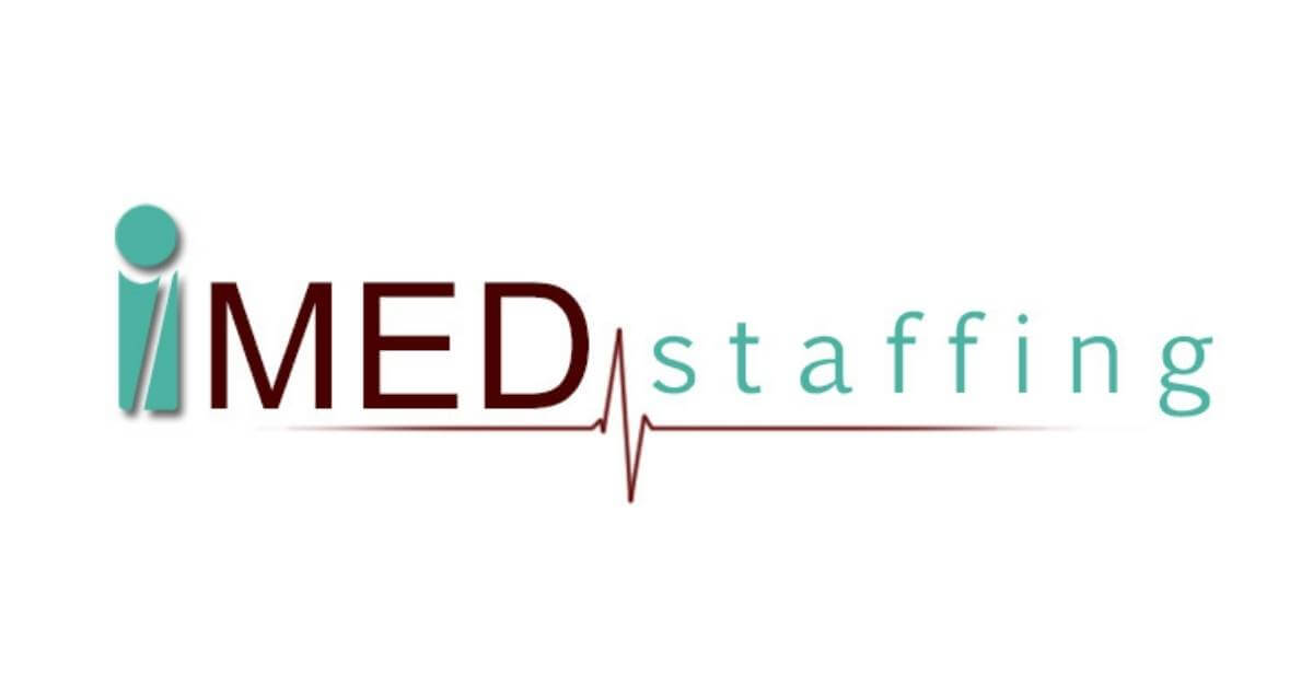 Nurse Practitioner Jobs from IMED Staffing