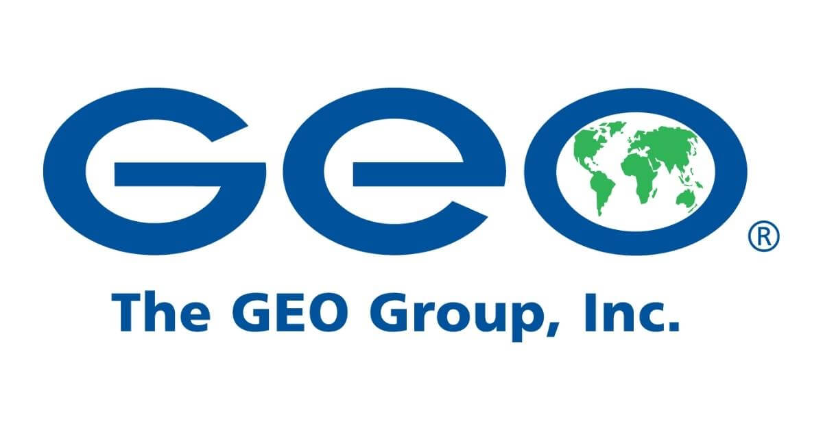 Nurse Practitioner jobs at The GEO Group