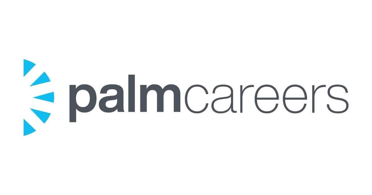 Palm Health Resources, LLC. Nurse Practitioner Jobs | View jobs on NPJobSite.com