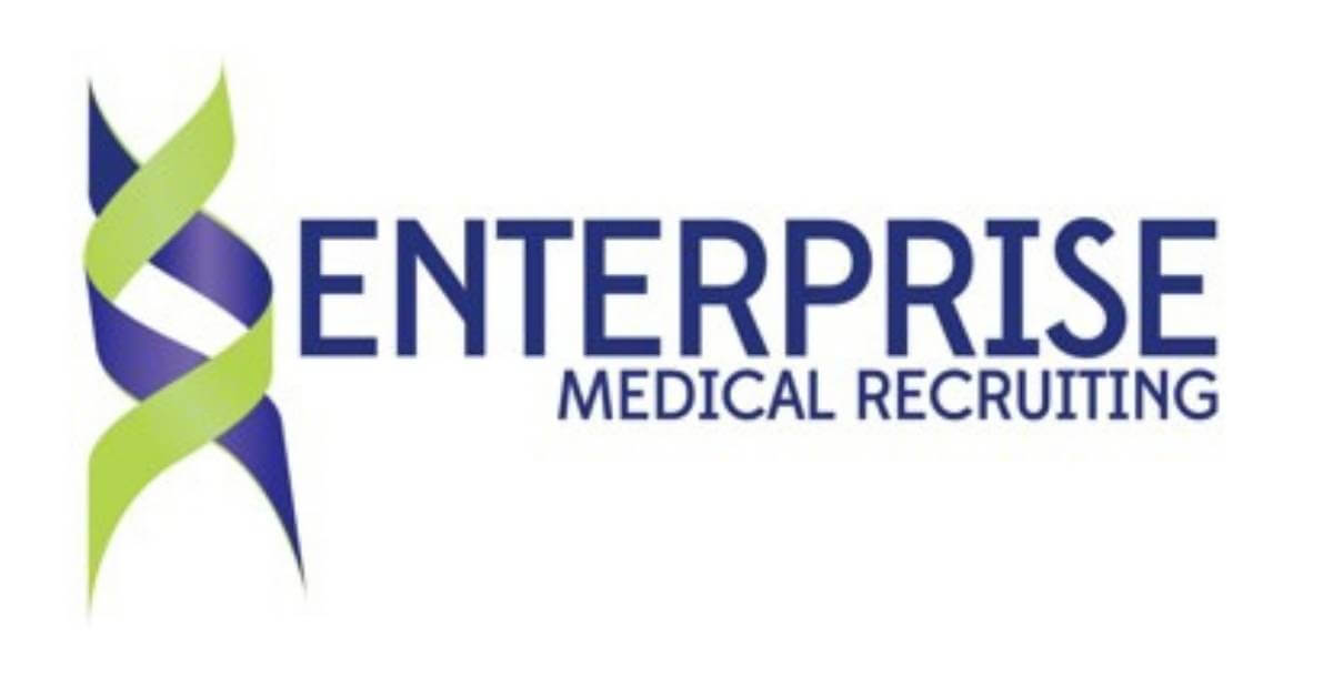 Enterprise Medical Recruiting NP Jobs | View jobs on NPJobSite.com