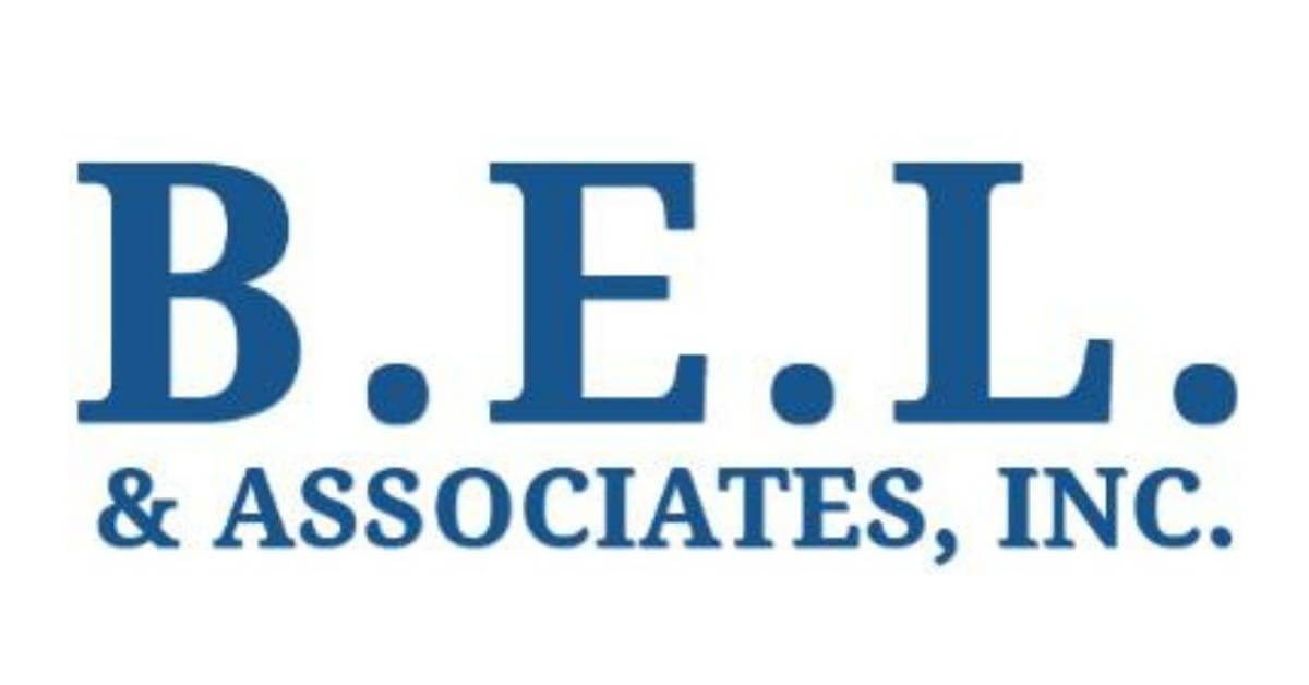 Nurse Practitioner jobs at B.E.L. & Associates, Inc.