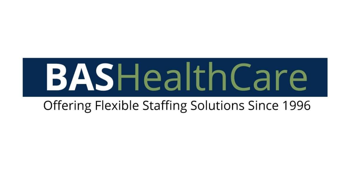BAS HealthCare NP Jobs | View jobs on NPJobSite.com