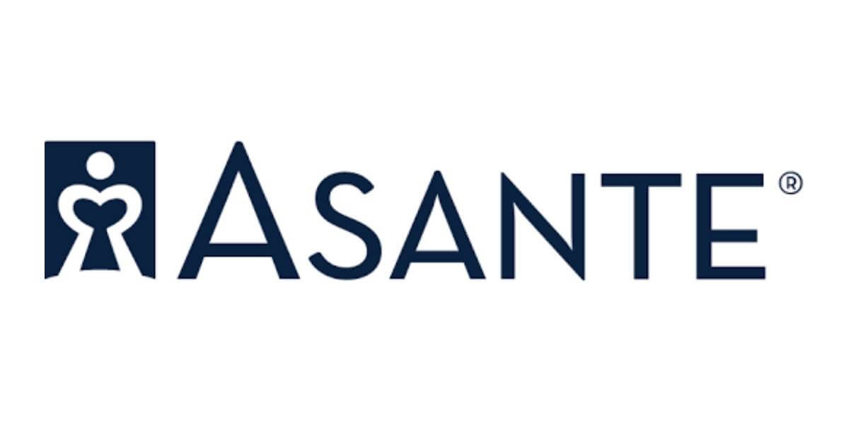 Asante Physician Partners NP Jobs | View jobs on NPJobSite.com
