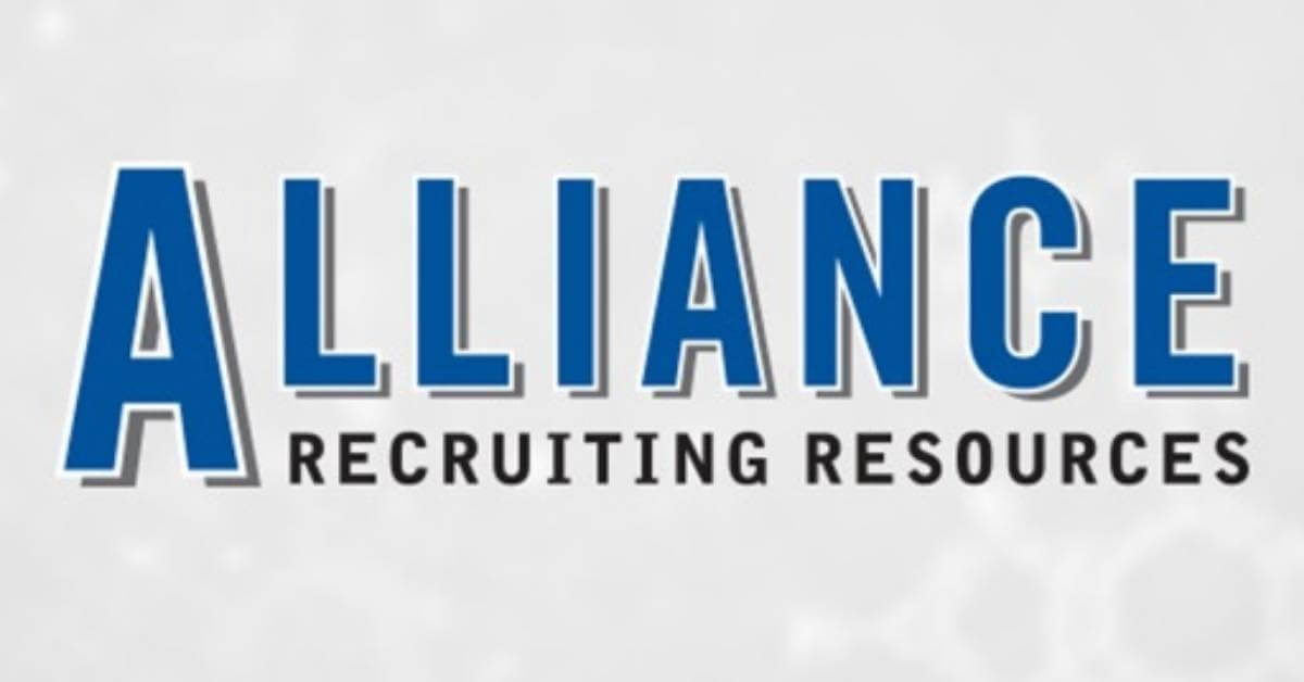 Nurse Practitioner jobs at Alliance Recruiting Resources, Inc