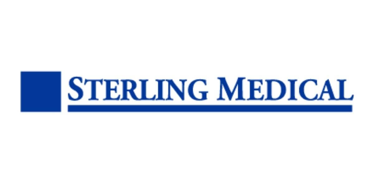 Sterling Medical NP Jobs | View jobs on NPJobSite.com