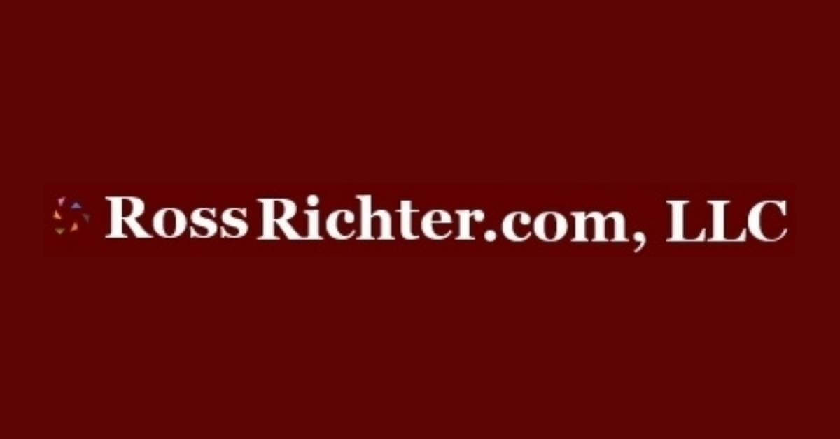 Ross-Richter.com, LLC NP Jobs | View jobs on NPJobSite.com