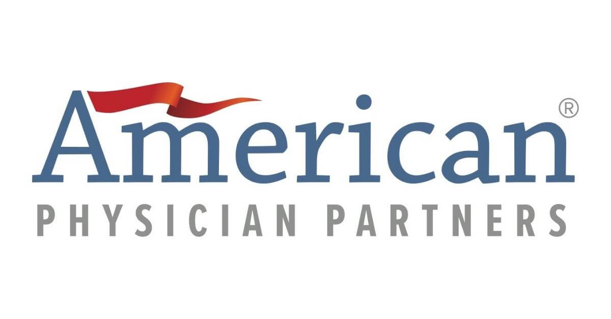 American Physician Partners NP Jobs | View jobs on NPJobSite.com