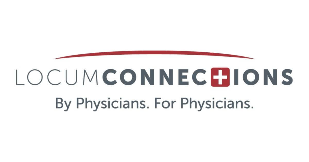 Locum Connections