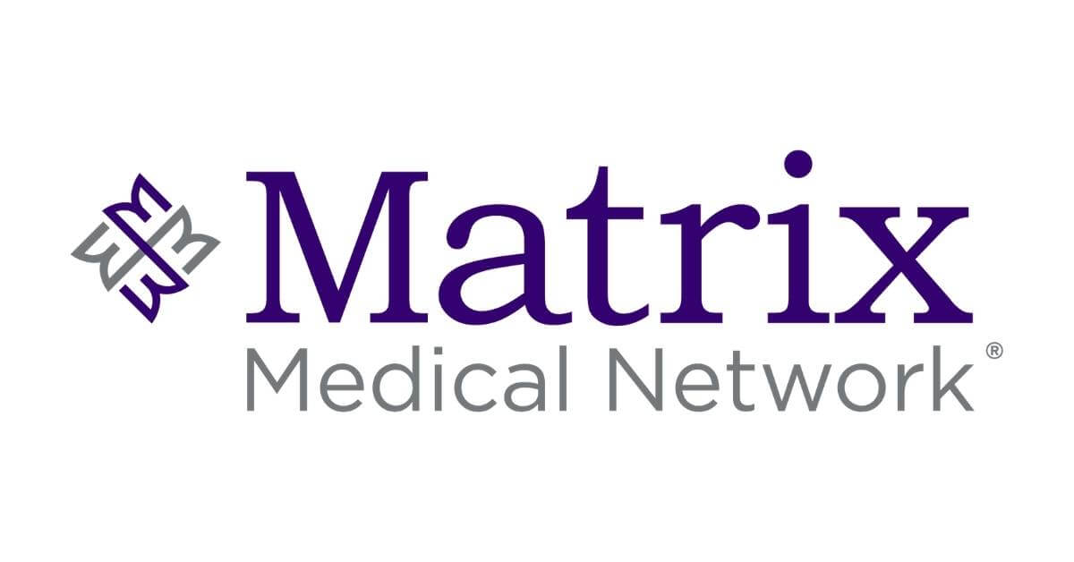 Matrix Medical Network NP Jobs | View jobs on NPJobSite.com