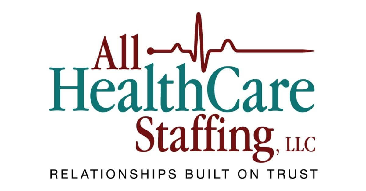 Nurse Practitioner jobs at All HealthCare Staffing, LLC